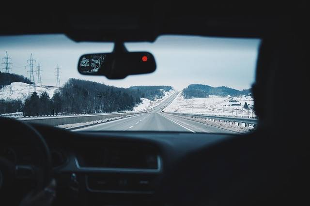 How To Create Your Own Business Plan for Washer fluid Production